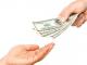 Debt Consolidation Works