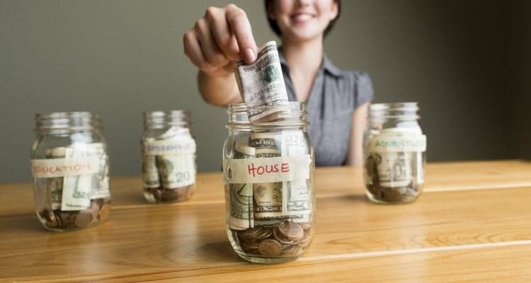 Personal Finance DebtFree