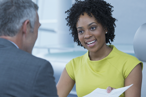 Personal Financial loans Benefits
