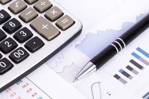 Improving Company Finances