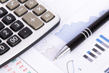 Improving Company Finances