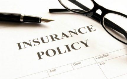 Public Insurance