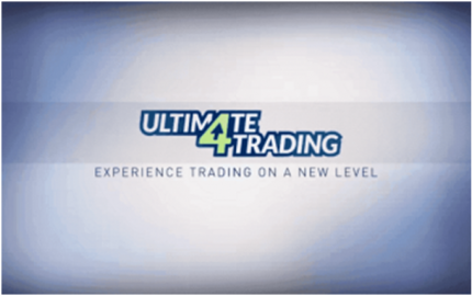 Ultimate4Trading bot