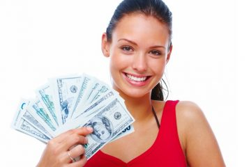 financial-assistance-like-installment-loans