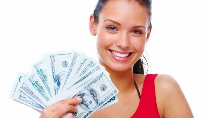 financial-assistance-like-installment-loans