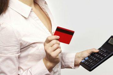 credit-card-bills