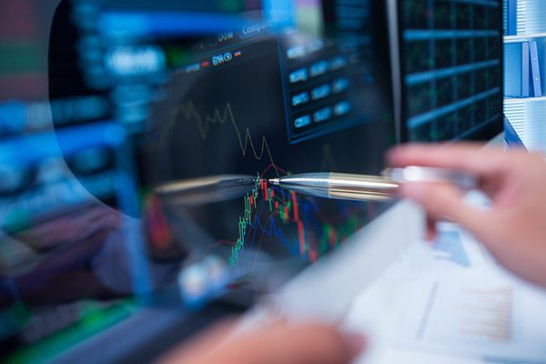 How old to do binary options
